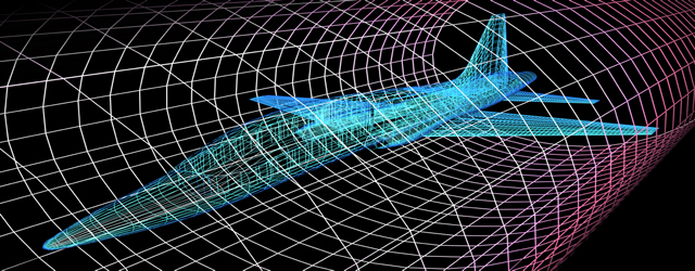aerospace_rm