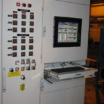 Process Control Upgrades